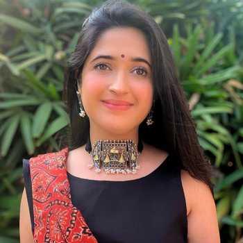 Celebrity Neha Narang - Tring India