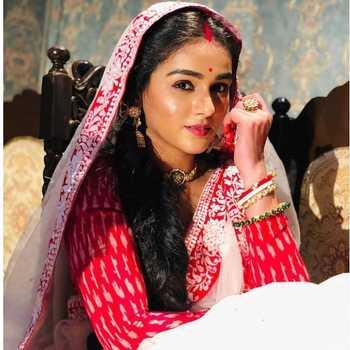 Celebrity Rachana Mistry - Tring India