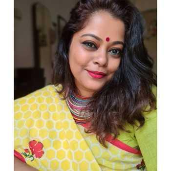Celebrity Dolon - Tring India