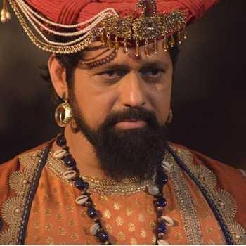 Celebrity Rajesh Shringarpure - Tring India