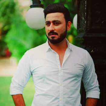 Celebrity Aakash Zala - Tring India