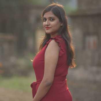 Celebrity Madhulika Roy - Tring India