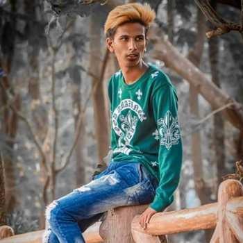 Celebrity Sameer Shaikh - Tring India