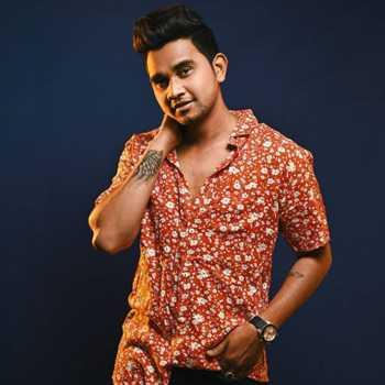 Celebrity Bhaskar Beats - Tring India