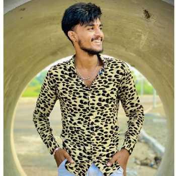 Celebrity Rushi Patil - Tring India