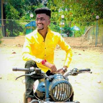 Celebrity Prasad Mohite - Tring India