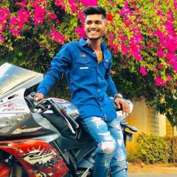 Celebrity Ashish Kute - Tring India
