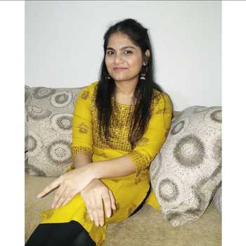 Celebrity Mohini Verma - Tring India