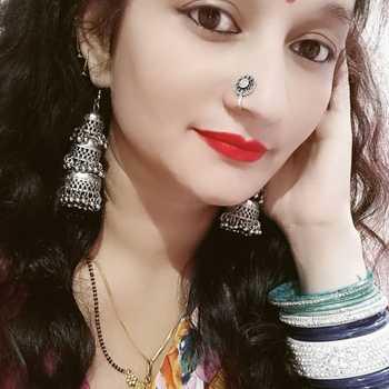 Celebrity Jyoti Gupta - Tring India