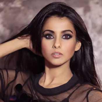 Celebrity Pranitaa Pandit - Tring India