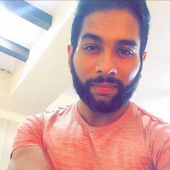 Celebrity Abhishek Dutta - Tring India