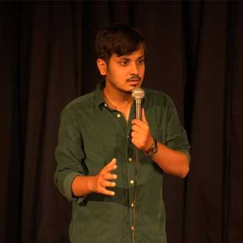 Celebrity Piyush Sharma - Tring India