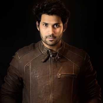 Celebrity Sawan Tank - Tring India