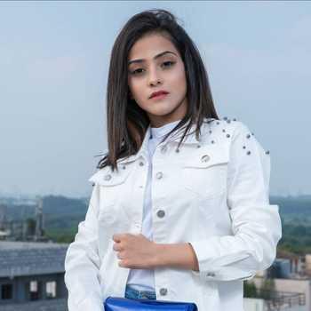 Celebrity Sej Tarafder - Tring India