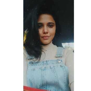 Celebrity Shreya Shalu - Tring India