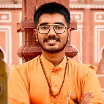 Celebrity Swami Avatarpuri - Tring India