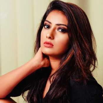 Celebrity Sonika Gowda - Tring India
