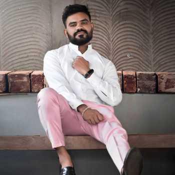 Celebrity Rahul Shrimali - Tring India