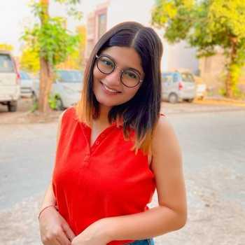 Celebrity Yukta Maliviya - Tring India