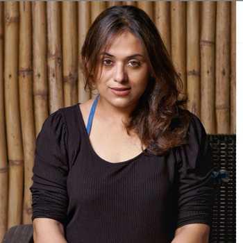 Celebrity Sapna Sherry - Tring India