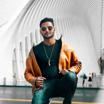 Celebrity Mohd Mahtab Farooqui - Tring India