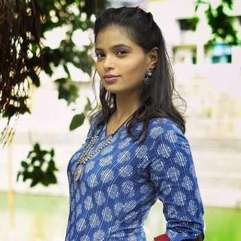 Celebrity Priyanka Tendolkar - Tring India