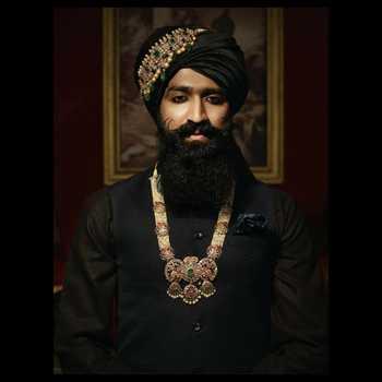 Celebrity Pritam Jundare - Tring India