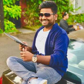 Celebrity Karan Singh - Tring India