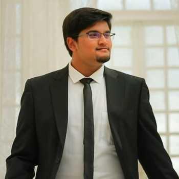 Celebrity Manoj Sharma - Tring India