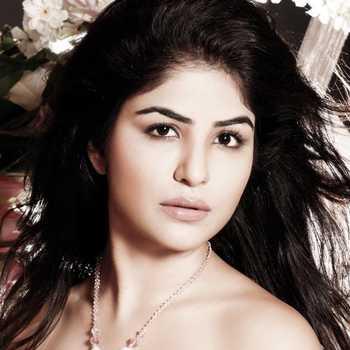 Celebrity Shikha Malhotra - Tring India