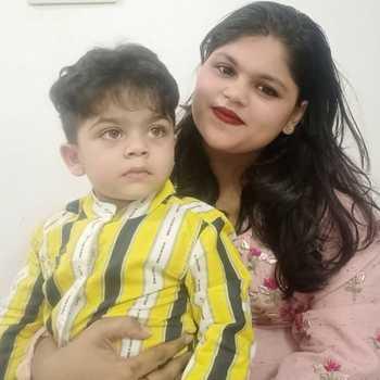 Celebrity Ujwala Nayak - Tring India