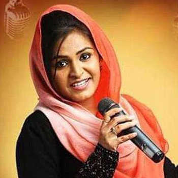 Celebrity Suhaana Syed - Tring India