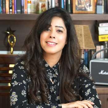 Celebrity Priya Kumar - Tring India
