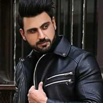 Celebrity Kapil Gujjar - Tring India