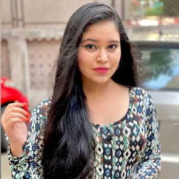 Celebrity Sneha Shankar - Tring India