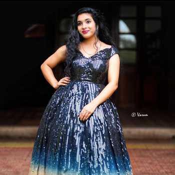 Celebrity Anuhya Saripilli - Tring India