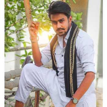 Celebrity Avinash Rajput - Tring India