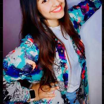Celebrity Sofia Fatima - Tring India