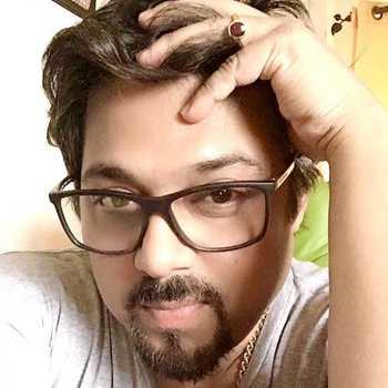 Celebrity Suman Ganguli - Tring India