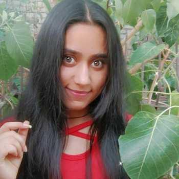 Celebrity Srishti - Tring India