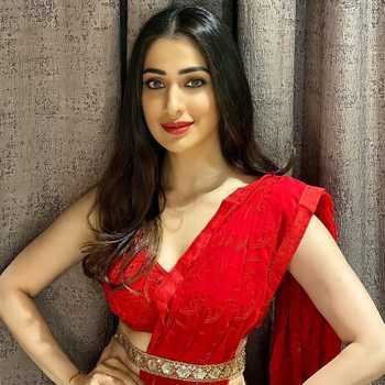 Celebrity Raai Laxmi - Tring India