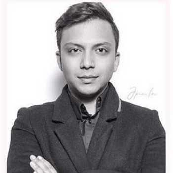 Celebrity Bharat Gupta - Tring India