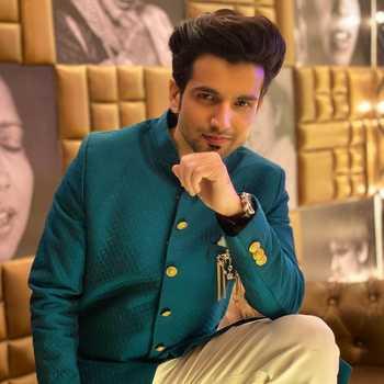 Celebrity Ankush Bhardwaj - Tring India