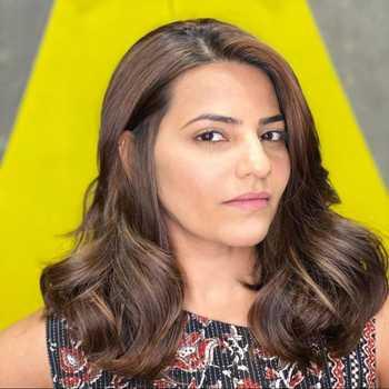 Celebrity Swapnalee Patil - Tring India