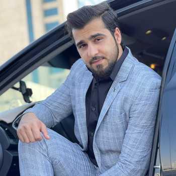 Celebrity Mohammad Esa - Tring India