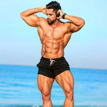 Celebrity Ranjeet Singh - Tring India