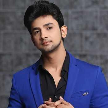 Celebrity Prabhackar Sinha - Tring India
