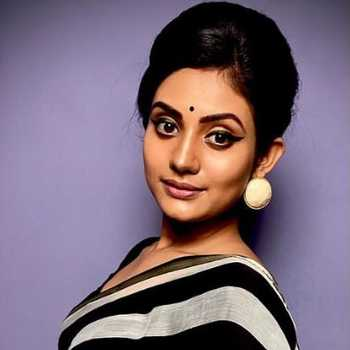 Celebrity Sradha Panigrahi - Tring India