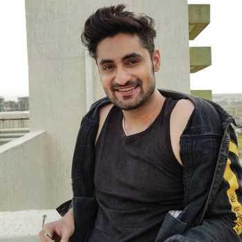 Celebrity Gautam Handa - Tring India