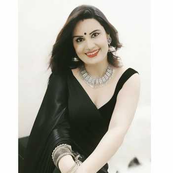 Celebrity Pehal Sharma - Tring India